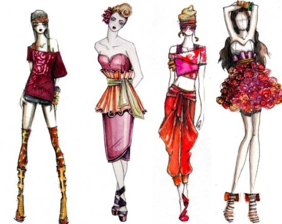 8_kathryn-elyse-illustrations.jpg