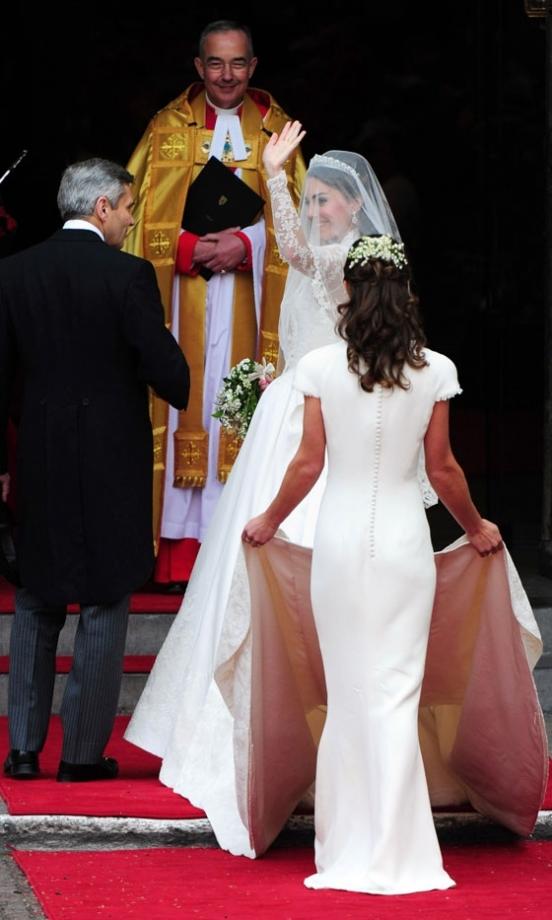 Дала в попу на свадьбе фото 218-268