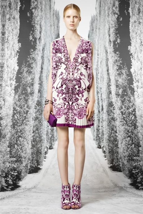 Коллекции весна-лето 2013 1341486379_a_luxurious_resort_collection_2013_from_roberto_cavalli_05