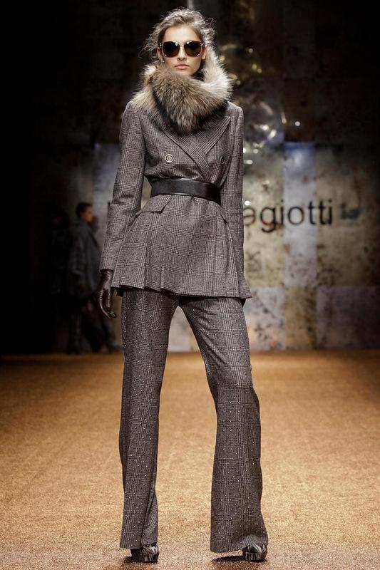 Модные Брюки Зима 2015 Женские Доставка