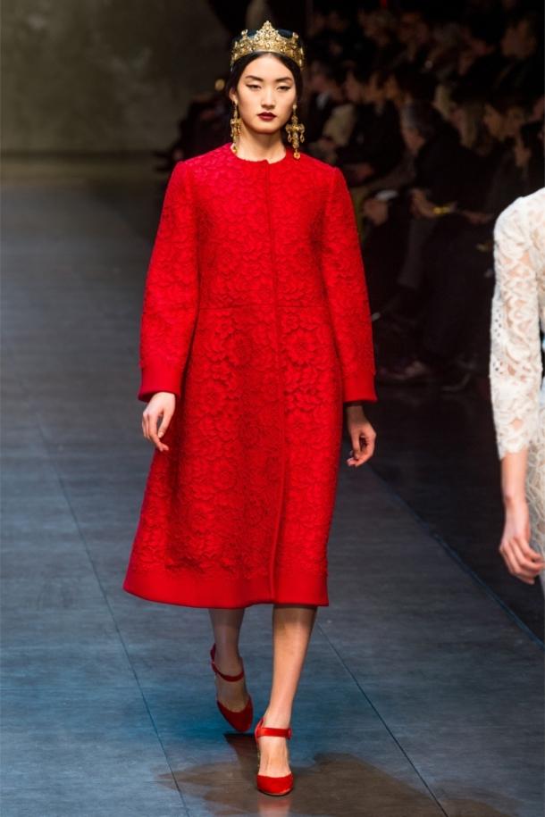 Мода 2014 Фото Обувь Осень Зима