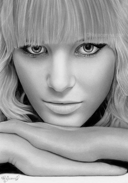 ... » портреты, нарисованные карандашом: vev.ru/blogs/fotograficheskie-portrety-narisovannye-karandashom.html