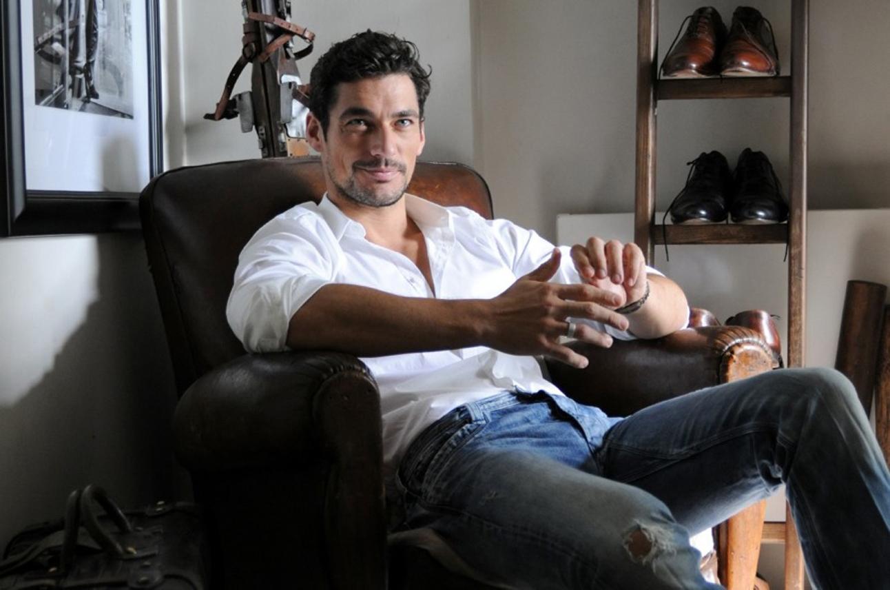 Любовь латиноамериканских красивых геев фото 569-618