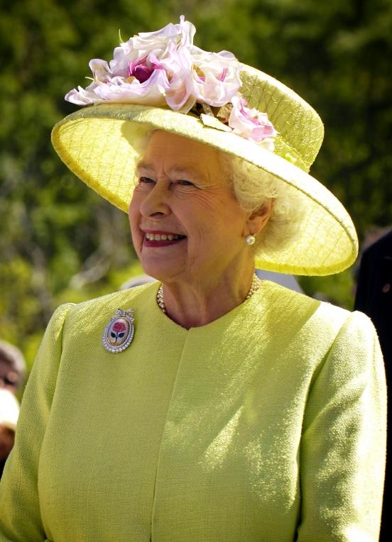 http://vev.ru/uploads/images/00/00/84/2011/05/22/Koningin_Elizabeth_II_van_die_Verenigde_Koninkryk.jpg