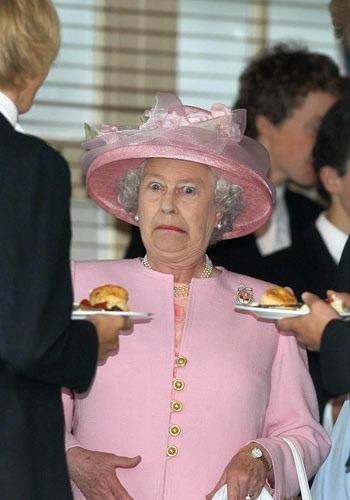 http://vev.ru/uploads/images/00/00/84/2011/05/22/Queen-Elizabeth-II-5loihg.jpg