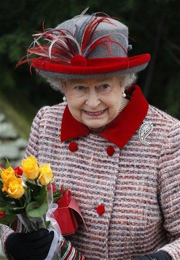 http://vev.ru/uploads/images/00/00/84/2011/05/22/queen-elizabeth-ii-2008-12-25-8-3-14.jpg