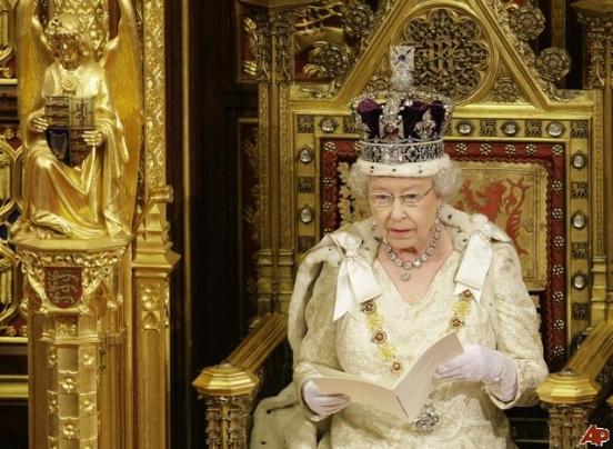 http://vev.ru/uploads/images/00/00/84/2011/05/22/queen-elizabeth-ii-2009-11-18-8-12-1.jpg
