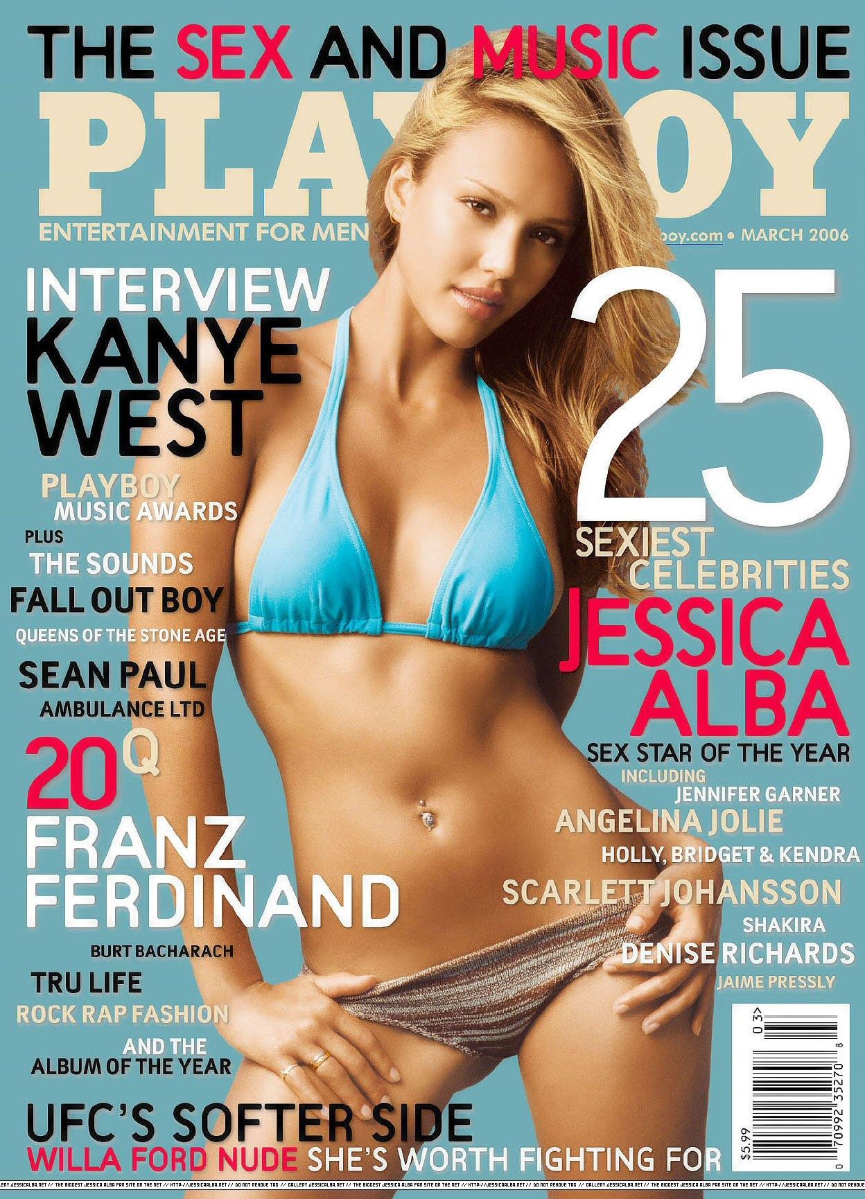 Фото девушки с обложки журнала плейбой 2011 года апрель 6 фотография