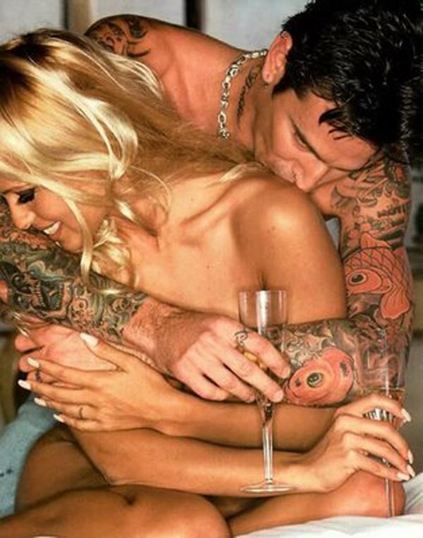pamela-anderson-tommi-li-seks-video