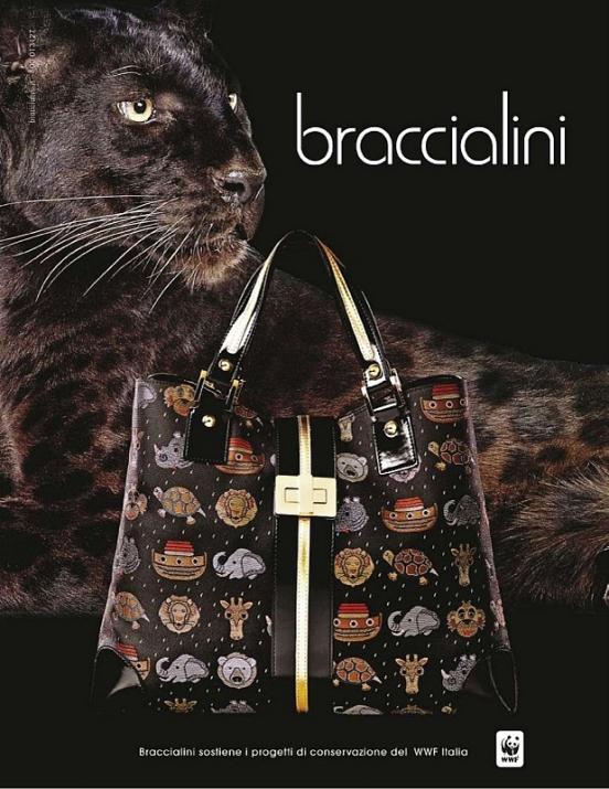 интернет-магазин сумок брачиалини.