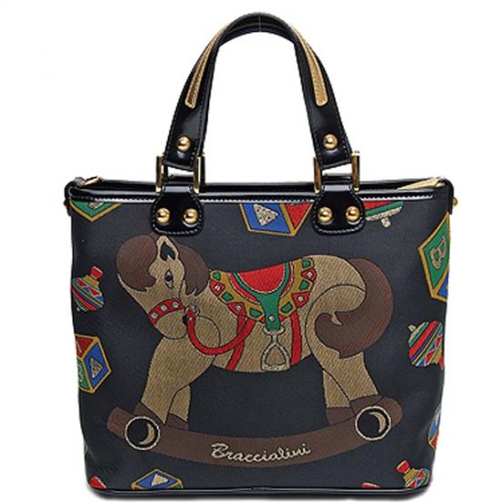braccialini сумки интернет магазин.