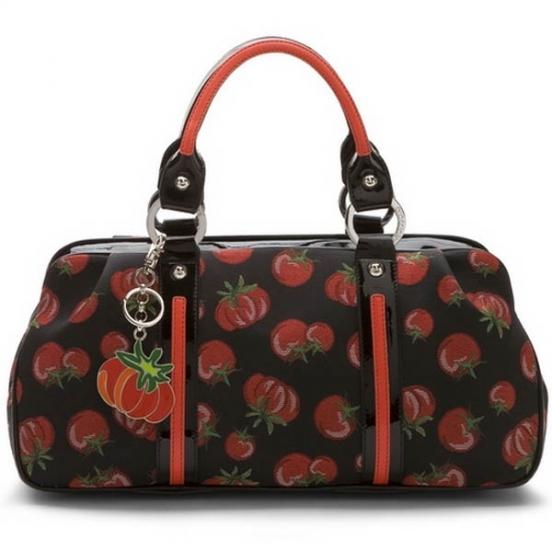 купить копии бренда сумки брачиалини.