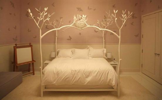 мебель и декор как у звезд