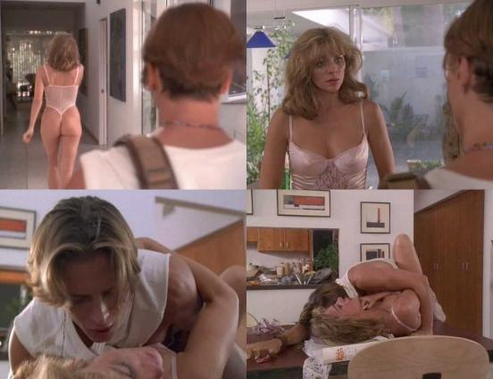 Актрисы секс в большом городе голые фото 791-361