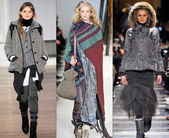 интересные летние модели одежды для женщин 60 лет.