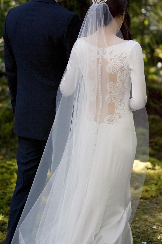 платье с рук в старом осколе