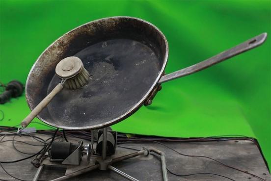 http://vev.ru/uploads/images/00/01/43/2012/03/19/936.jpg
