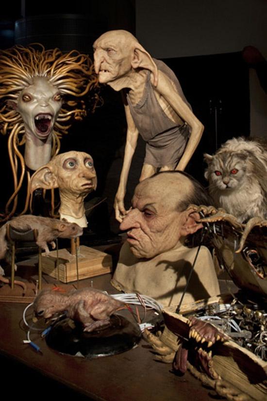 http://vev.ru/uploads/images/00/01/43/2012/03/19/masks_2167479a.jpg