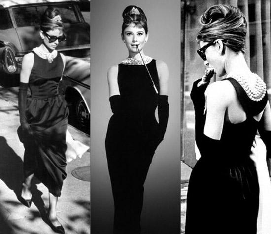 7076bdd9d6e История маленького чёрного платья.... Обсуждение на LiveInternet ...