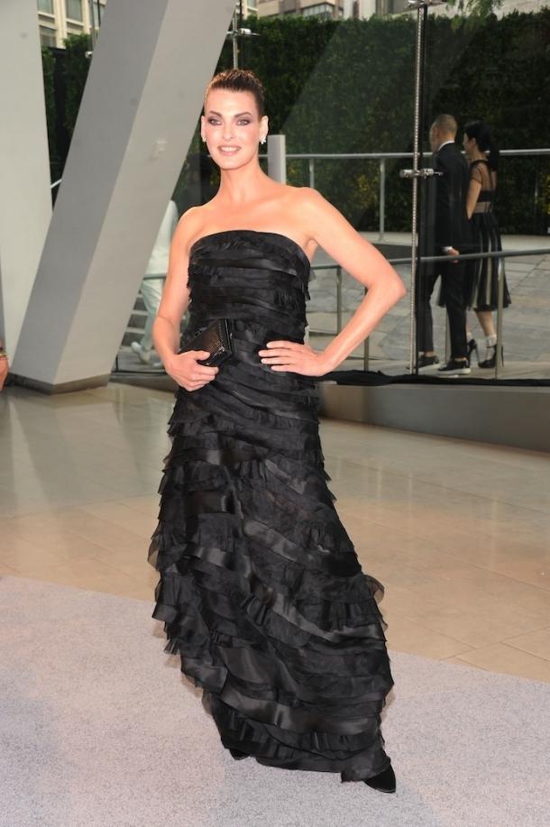 Fashion Awards
