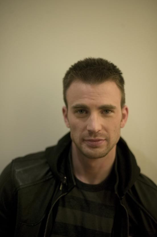 фото красивых мужчин лет 40