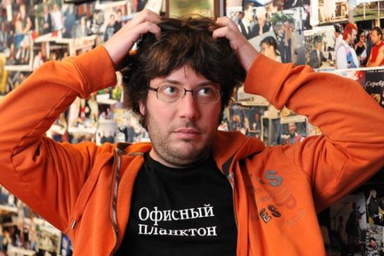 http://vev.ru/uploads/images/00/01/59/2011/09/24/40197ec826.jpg