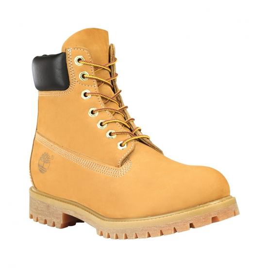 Ботинки мужские Timberland 10061-1 продажа.  Grolabar.