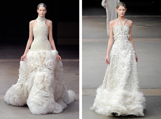 свадебное платье эгера