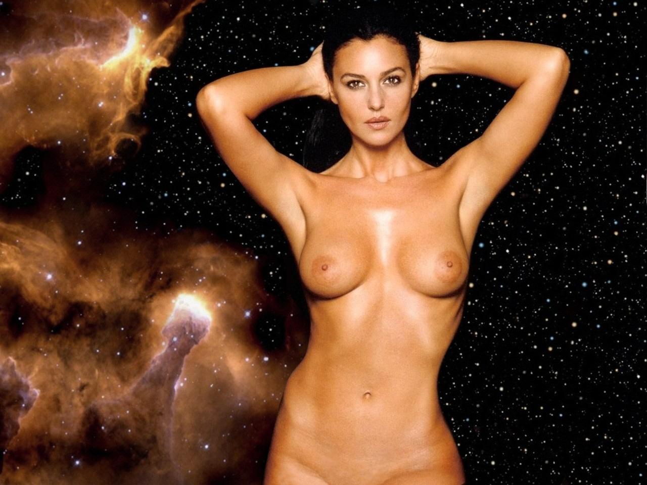 Эрофото зарубежных актрис, Порно фото со знаменитостями, зарубежные звезды 12 фотография