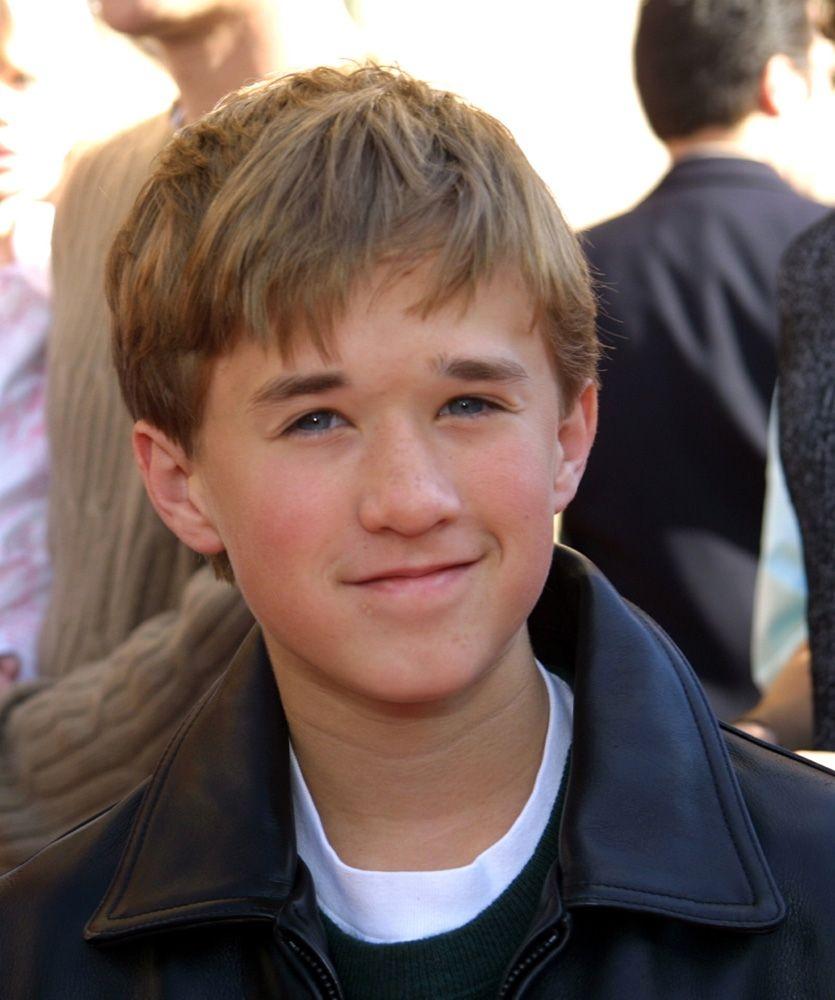 Юные зарубежные актеры фото 144-471