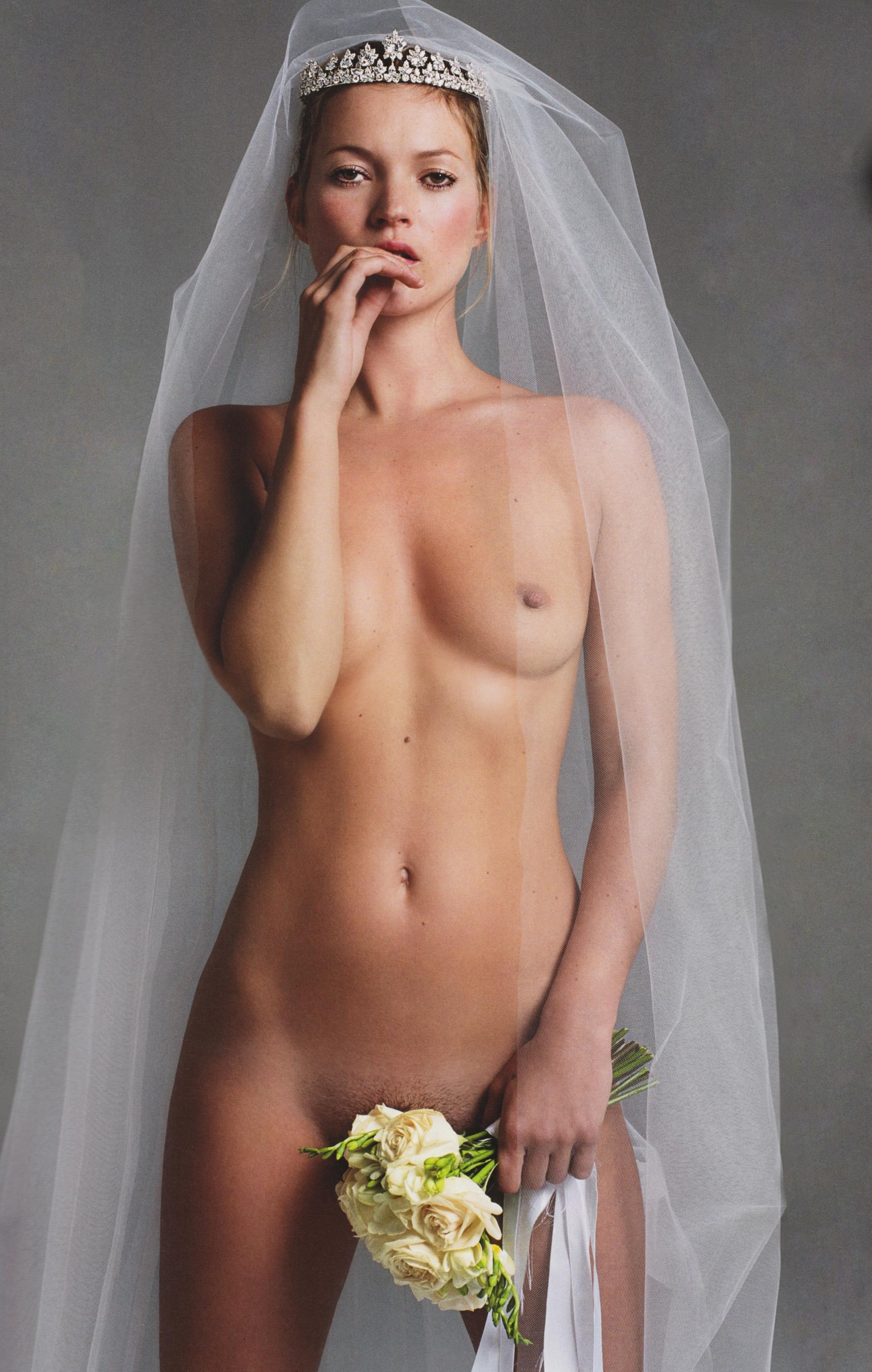 фотографии голых российских актрис