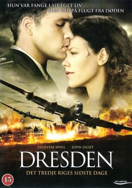 «Пушкин: Последняя Дуэль» — 2006