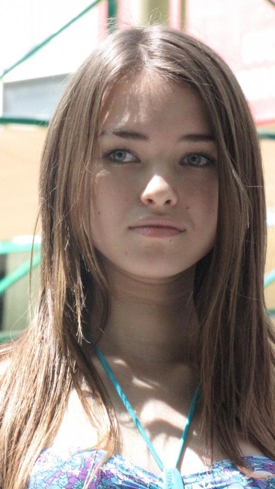 очень не красивые девушки фото