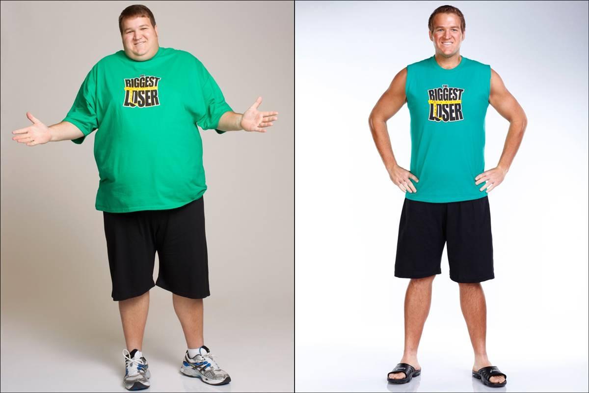 похудеть на фото онлайн fotor