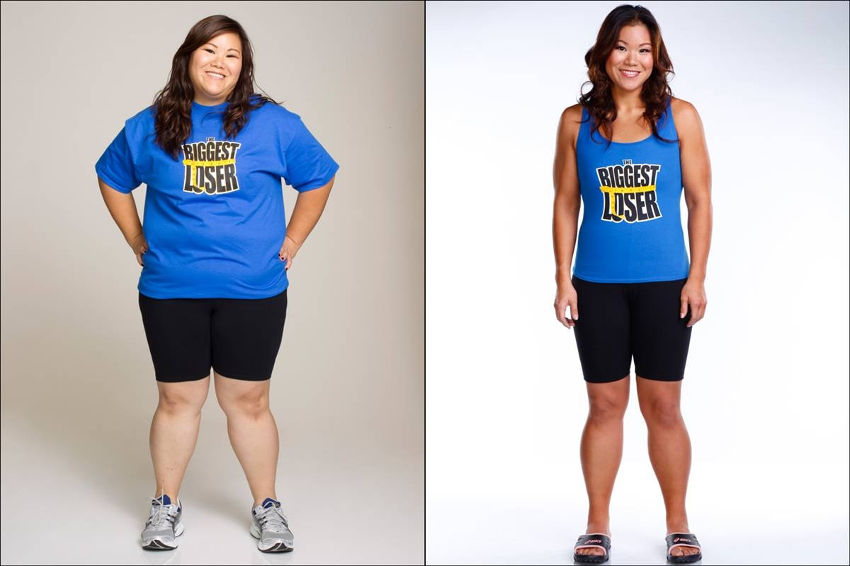 похудение фото до и после фото: