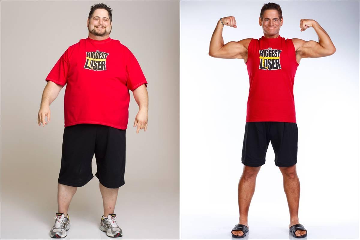 Лишний вес и работа кишечника