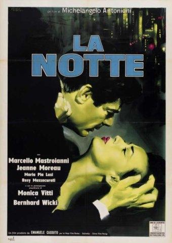 «Лолита» / 1962