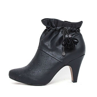 Ботинки Центро