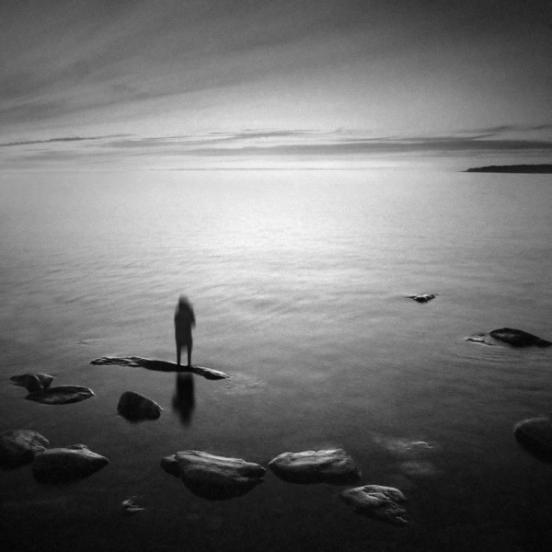 ფოტოგრაფი Dariusz Klimczak