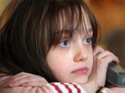 Дети в фильмах ужасов жертвы и убийцы