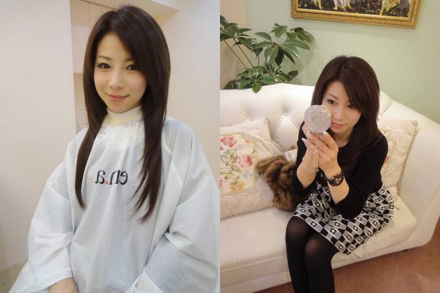 Молодая японочка видео смотреть