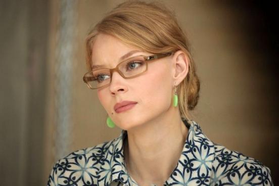 Самые красивые русские актеры