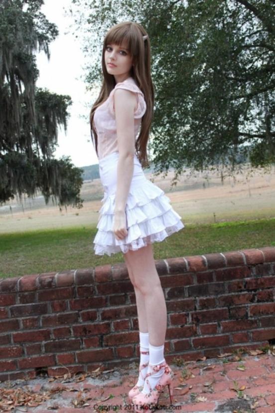Фото анал юные девушки фото 278-351