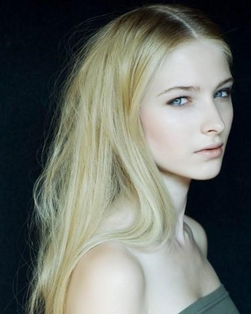 Вице мисс россия 2012″ — алёна шишкова
