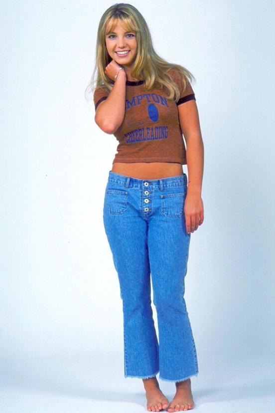 Девочку с косичками трахают фото 546-11