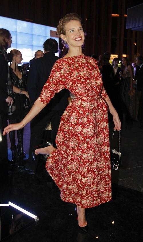 Платье Ксении Собчак Свадьба - dress-shop81 813