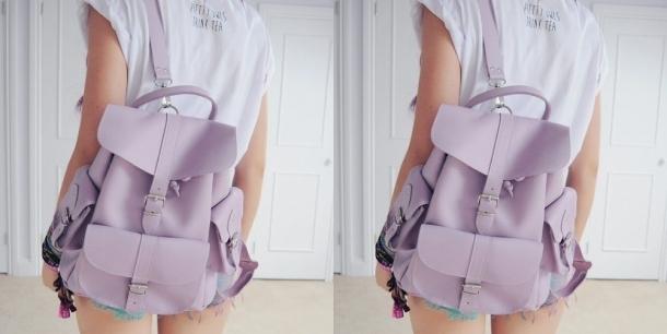 Актуальные рюкзаки рюкзаки бывают разные обыкновенные городские для охотников и рыболовов