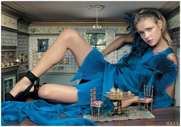 beyonce алиса в стране чудес бейонсе: