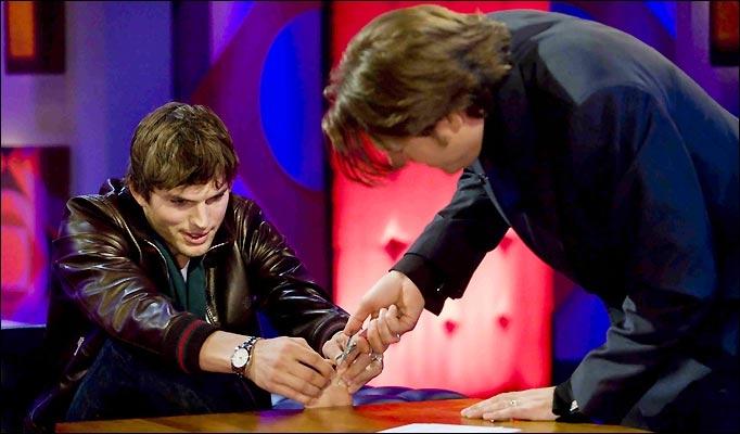 Как придать удовольствие девушке пальцами фото 278-780