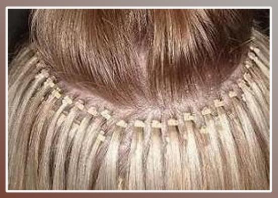 Маски для волос чтобы они не путались